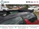 Citroen DS3 1.6 VTi So Chic 6cv Bordeaux Occasion - 17