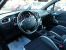 Citroen DS4 1.6 E-HDI115 AIRDREAM SO CHIC Brun Ickory Occasion - 6
