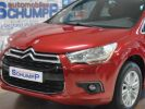 Citroen DS4 1.6 HDI 112ch CHIC Occasion