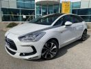 Citroen DS5 HYBRID4 AIRDREAM SPORT CHIC BMP6 Occasion