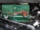 Citroen Traction CITROEN  Traction 15 Six D NOIR  Occasion - 9