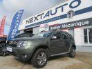 Achat Dacia DUSTER 1.2 TCE 125CH PRESTIGE 4X2 Occasion