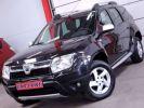 Achat Dacia Duster 1.5 DCI 4X2 PRESTIGE 1O7CV CLIMATISATION Occasion
