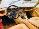 De Tomaso LONGCHAMP TOMASO coupé V8 5.7 300ch Rouge Occasion - 1