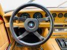 De Tomaso LONGCHAMP TOMASO coupé V8 5.7 300ch Rouge Occasion - 8