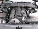 Dodge Challenger SRT V8 Hemi 392 2018 Pitch Black Occasion - 12