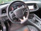 Dodge Challenger SRT V8 Hemi 392 2018 Pitch Black Occasion - 15