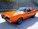 Dodge CHARGER 1969 Occasion