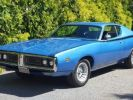 Dodge CHARGER 1971 Occasion
