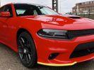 Achat Dodge CHARGER R/T EDITION DAYTONA Neuf