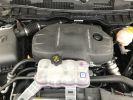 Dodge Ram 1500 3.0 V6 240 ECODIESEL CREW CAB LARAMIE Noir Neuf - 10