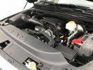 Dodge Ram 1500 5.7 V8 395 HEMI CREW CAB BIG HORN Noir Neuf - 11