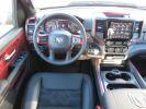 Annonce Dodge Ram 1500 Crew Cab Rebel 4x4 2019