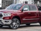 Dodge Ram 1500 CREWCAB LIMITED 74900TTC Occasion