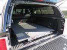 Annonce Dodge Ram 1500 Quad Cab Laramie 4x4 GPL 2015