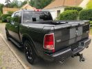 Dodge RAM CREW PACK BLACK EDITION SUSPENTION ACTIVE  GRIS Occasion - 11
