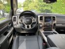 Annonce Dodge RAM  LARAMIE CREW SUSPENSION 2018 NEUF CTTE