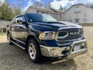 achat occasion 4x4 - Dodge Ram occasion