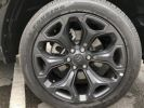 Dodge Ram LIMITED CREWCAB BLACK SERIES Noir Occasion - 11