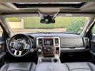 Dodge RAM RAM 1500 CREW CAB LARAMIE CTTE PLATEAU  BLANC Neuf - 2