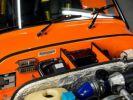 Donkervoort D8 180R 1.8 T 245 Orange Occasion - 11