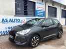 DS DS 3 BLUEHDI 100CH SO CHIC S&S Occasion