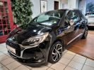 DS DS 3 BLUEHDI 120CH SPORT CHIC S&S Occasion