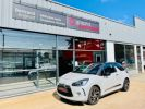Achat DS DS 3 PureTech 110ch 1955 S&S Occasion