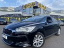 Achat DS DS 5 BLUEHDI 150CH EXECUTIVE S&S Occasion