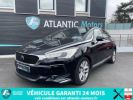 DS DS 5 BlueHDi 180ch Executive S&S EAT6 Occasion