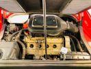 Ferrari 308 GTB Vetroresina polyester Rouge Occasion - 4