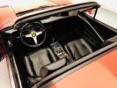 Ferrari 308 GTS Carburateurs Rouge Occasion - 17