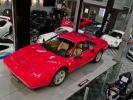 Ferrari 328 328 GTB Occasion