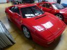 Ferrari 348 TB 2.7 Occasion