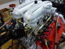Ferrari 348 TB 2.7 Rouge Occasion - 3