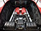 Ferrari 360 Modena F1 Rosso Corsa  322 DS Occasion - 7