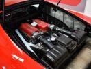 Ferrari 360 Modena F1 Rosso Corsa  322 DS Occasion - 15