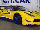 Ferrari 488 CHALLENGE Occasion