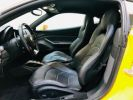 Ferrari 488 GTB V8 3.9 T 670ch Jaune Occasion - 8