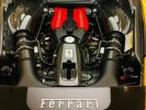 Ferrari 488 GTB V8 3.9 T 670ch Jaune Giallo Occasion - 4