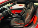 Ferrari 488 GTB V8 3.9 T 670ch Rouge Rosso Maranello Occasion - 9