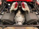 Ferrari 512 M Rouge Rosso Corsa Occasion - 4