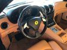 Ferrari 575M Maranello 575 F1 ROUGE Occasion - 11