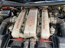 Ferrari 575M Maranello 575M MARANELLO F1 Gris Metal Occasion - 7