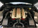 Ferrari 575M Maranello M F1 Noir Nero Daytona Occasion - 4