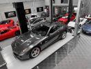 Ferrari 599 GTB Fiorano FERRARI 599 HGTE V12 - FRANCAISE Occasion