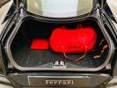 Ferrari 599 GTB Fiorano V12 6.0 F1 HGTE Noir Métal Néro Daytona Occasion - 19