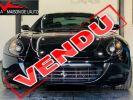 Ferrari 612 Scaglietti F1 ONE TO ONE *Entretien Ferrari - Garantie 12 mois - Livraison incluse * Occasion