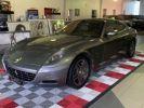 Ferrari 612 Scaglietti Russian Limited Edition 1 of 5 Occasion