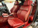 Ferrari 612 Scaglietti V12 5.7 F1 Nero Daytona Occasion - 5